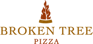 Broken Tree Pizza
