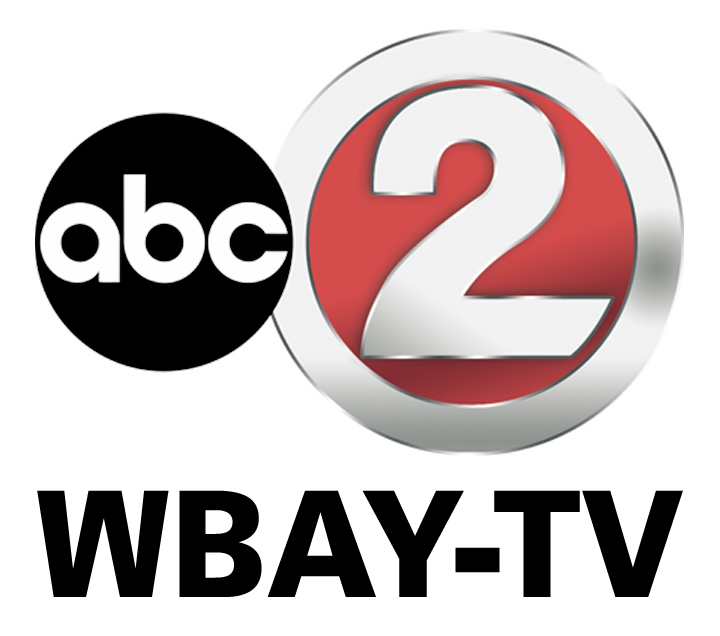 WBAY TV 2 ABC Legal 2
